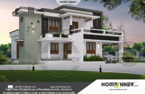https://www.indianhomedesign.com/41-lakh-3-bhk-2917-sq-ft-pimpri/