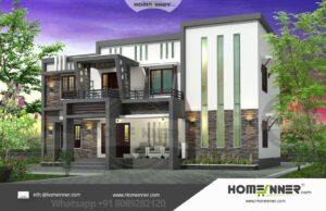https://www.indianhomedesign.com/41-lakh-3-bhk-2917-sq-ft-indore-villa/