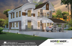 https://indianhomedesign.com/53-lakh-5-bhk-3810-sq-ft-rourkela-villa/