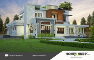 https://indianhomedesign.com/54-lakh-6-bhk-3852-sq-ft-parbhani-villa/