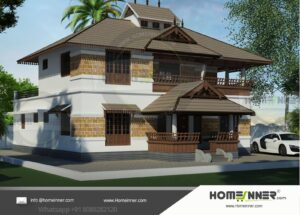 https://indianhomedesign.com/35-lakh-5-bhk-2495-sq-ft-pondicherry/