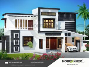 https://indianhomedesign.com/21-lakh-3-bhk-1607-sq-ft-karnal-villa/
