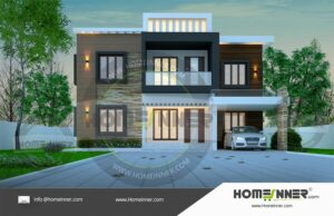 https://indianhomedesign.com/30-lakh-3-bhk-2153-sq-ft-lucknow-villa/