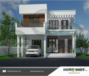 https://indianhomedesign.com/20-lakh-3-bhk-1530-sq-ft-mau-villa/