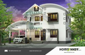 https://indianhomedesign.com/31-lakh-3-bhk-2248-sq-ft/