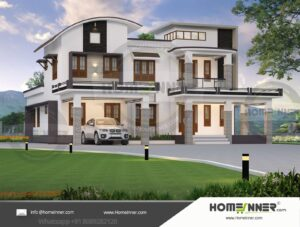 https://indianhomedesign.com/43-lakh-4-bhk-3077-sq-ft-dhule-villa/