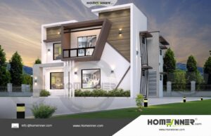 https://indianhomedesign.com/25-lakh-4-bhk-2853-sq-ft-kannur-villa/