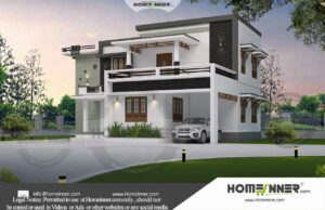 https://homedesignportfolio.com/41-lakh-3-bhk-2917-sq-ft-vadodara-villa/