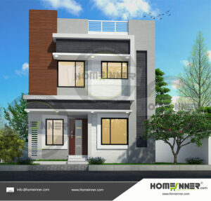 https://indianhomedesign.com/19-lakh-3-bhk-1451-sq-ft-aizawl-villa/