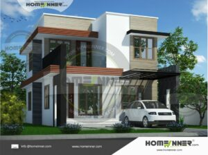 https://indianhomedesign.com/21-lakh-5-bhk-1507-sq-ft-arrah-villa/