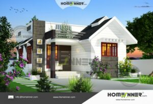 https://www.indianhomedesign.com/9-lakh-2-bhk-650-sq-ft-rajpur-sonarpur/