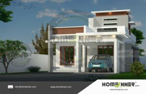 https://www.indianhomedesign.com/12-lakh-2-bhk-953-sq-ft-durg-villa/