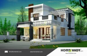 https://www.indianhomedesign.com/25-lakh-3-bhk-1952-sq-ft-purnia-villa/