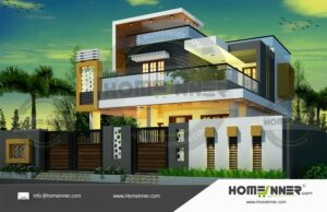 https://indianhomedesign.com/25-lakh-3-bhk-1952-sq-ft-jalna-villa/