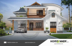 https://indianhomedesign.com/33-lakh-3-bhk-2337-sq-ft-jalgaon-villa/