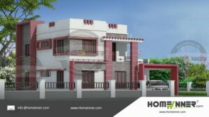 https://www.indianhomedesign.com/1940-sq-ft-4bhk-contemporary-home/
