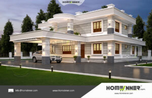 https://www.indianhomedesign.com/kerala-house-photos-download/