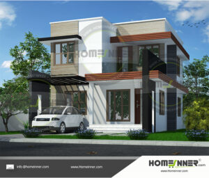home design naksha