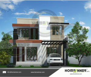 home design plans online