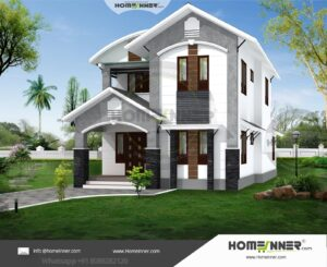 house new design