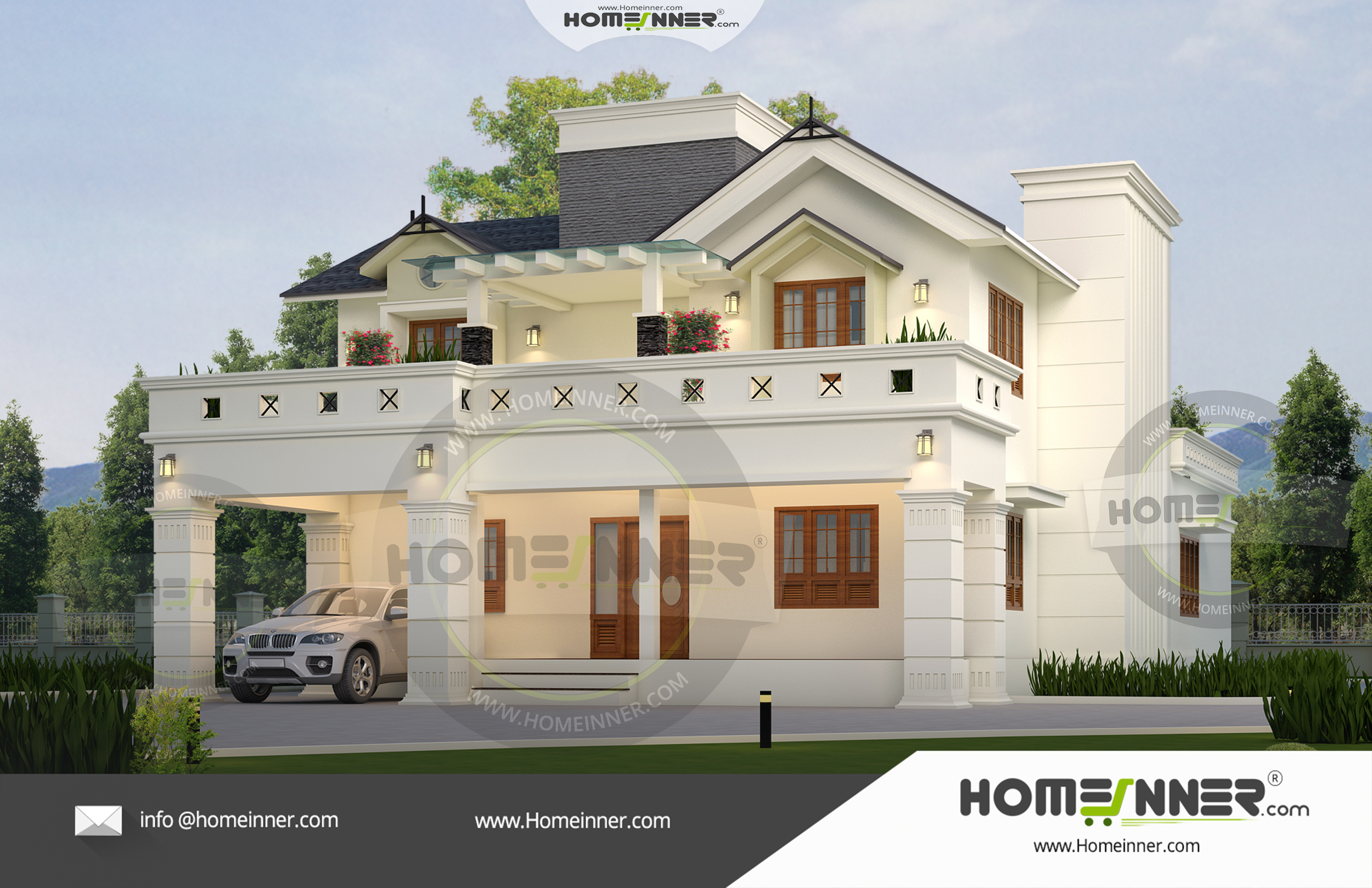 Leh 35 Lakh Good Home Designs Homeinner Free House Plan Home Design Collection