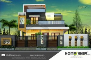 homes models and plans