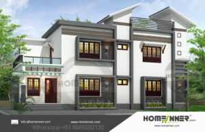 Hamirpur 19 Lakh simple home floor plans