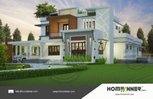 design your house plan