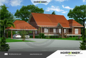 Lohit  25 Lakh small budget house construction