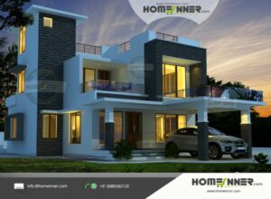 Guntur 20 Lakh  custom shipping container home builders