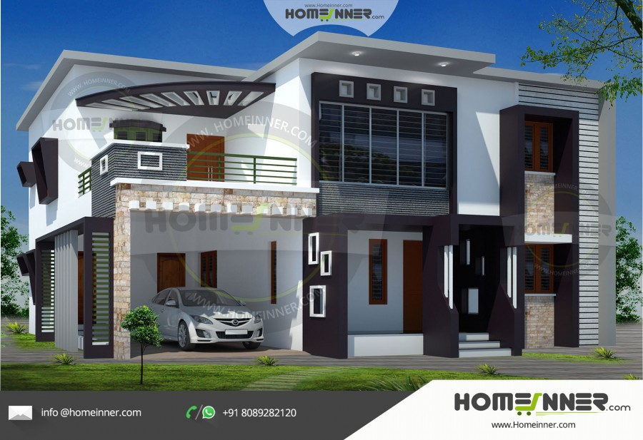 Jalor 22 Lakh best looking modular homes