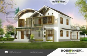 Baghpat 25 Lakh small duplex house designs and pictures