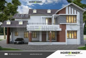 North 24 Parganas 34 Lakh basic house layout plans