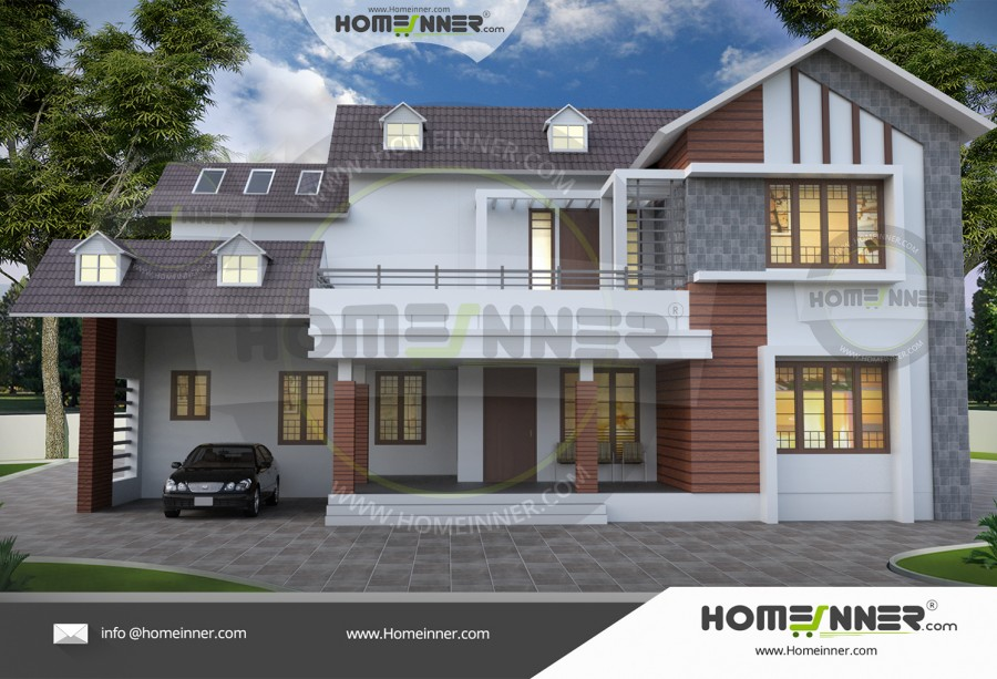 Lower Dibang Valley  34 Lakh basic house layout plans