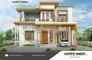 Davanagere 16 Lakh house designs plans pictures