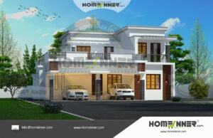 Bihar 25 Lakh architectural design house plans