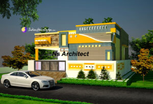 https://indianhomedesign.com/tamilnadu-flat-roof-small-800-sqft-home/