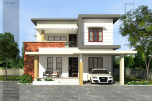 https://indianhomedesign.com/30-lakh-1700-square-feet-double-storey/