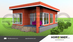 HIND-101606000  Home Design Free Estimate  villa construction budget