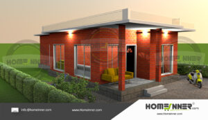 HIND-101998800  Home Design Free Estimate  villa construction budget