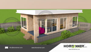 HIND-105606000  Home Design Free Estimate  villa construction budget