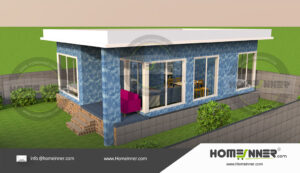 HIND-109606000 house plan area