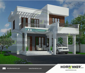 15 lakh house plan list